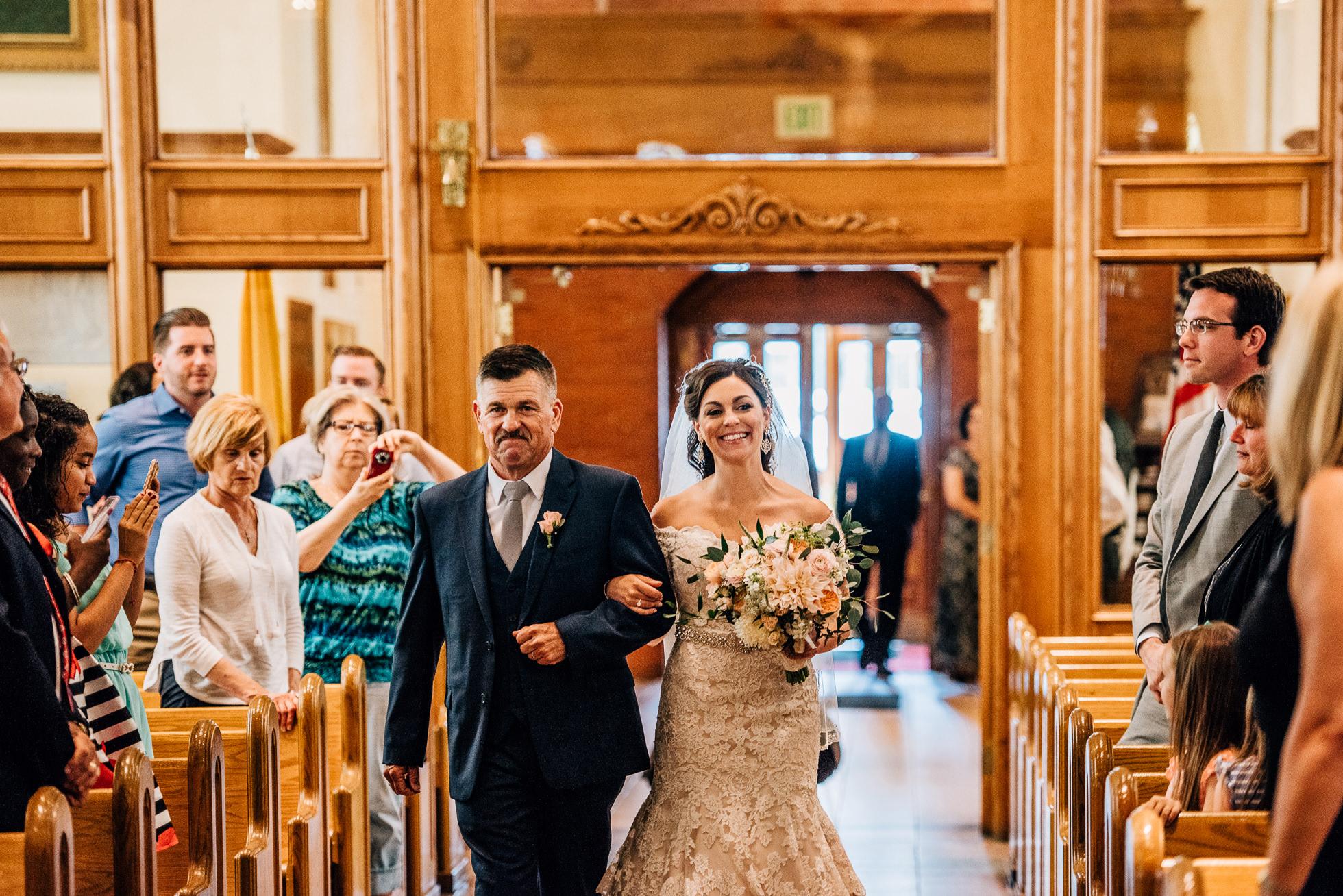 bride at st killians