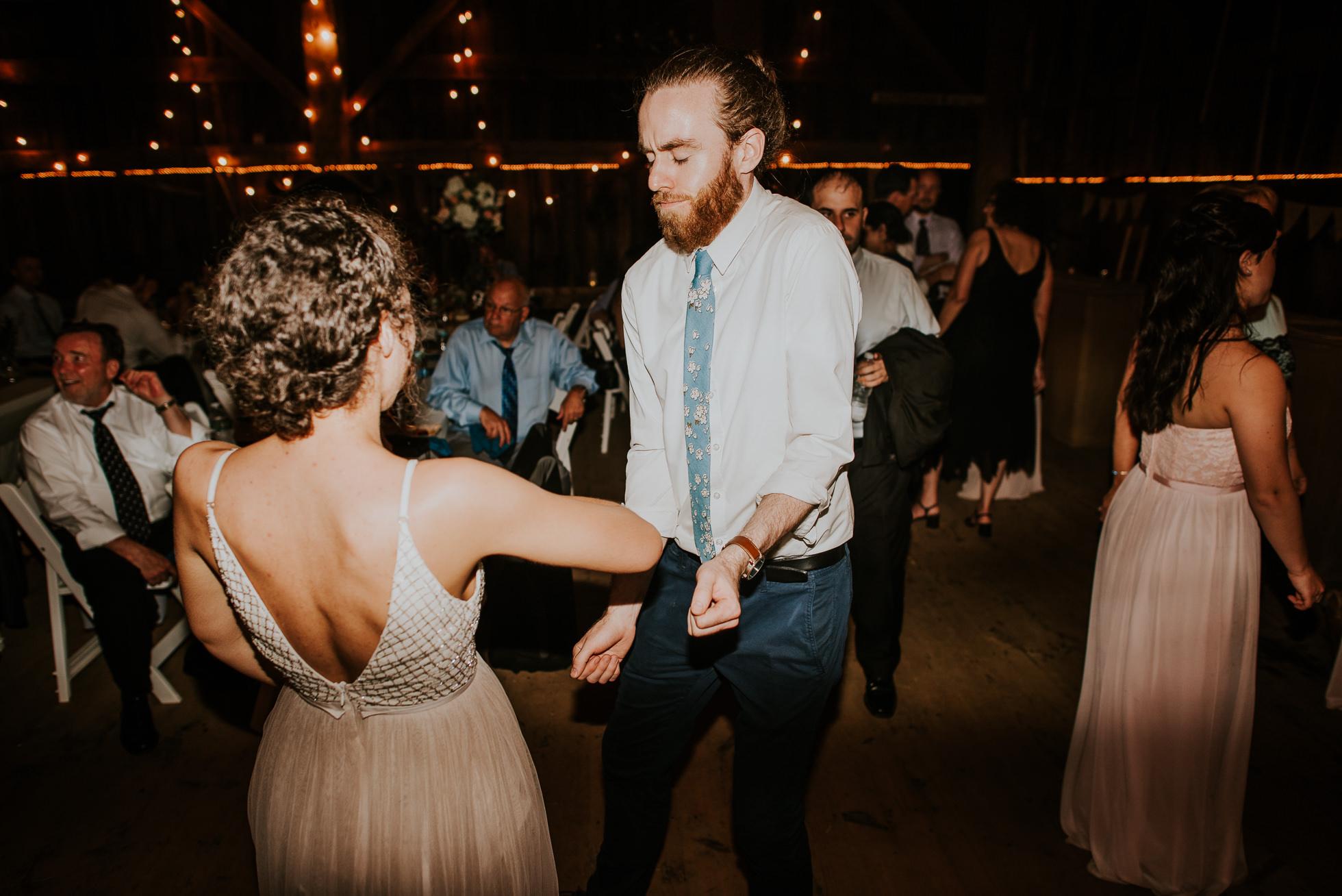 dancing photos wedding long island