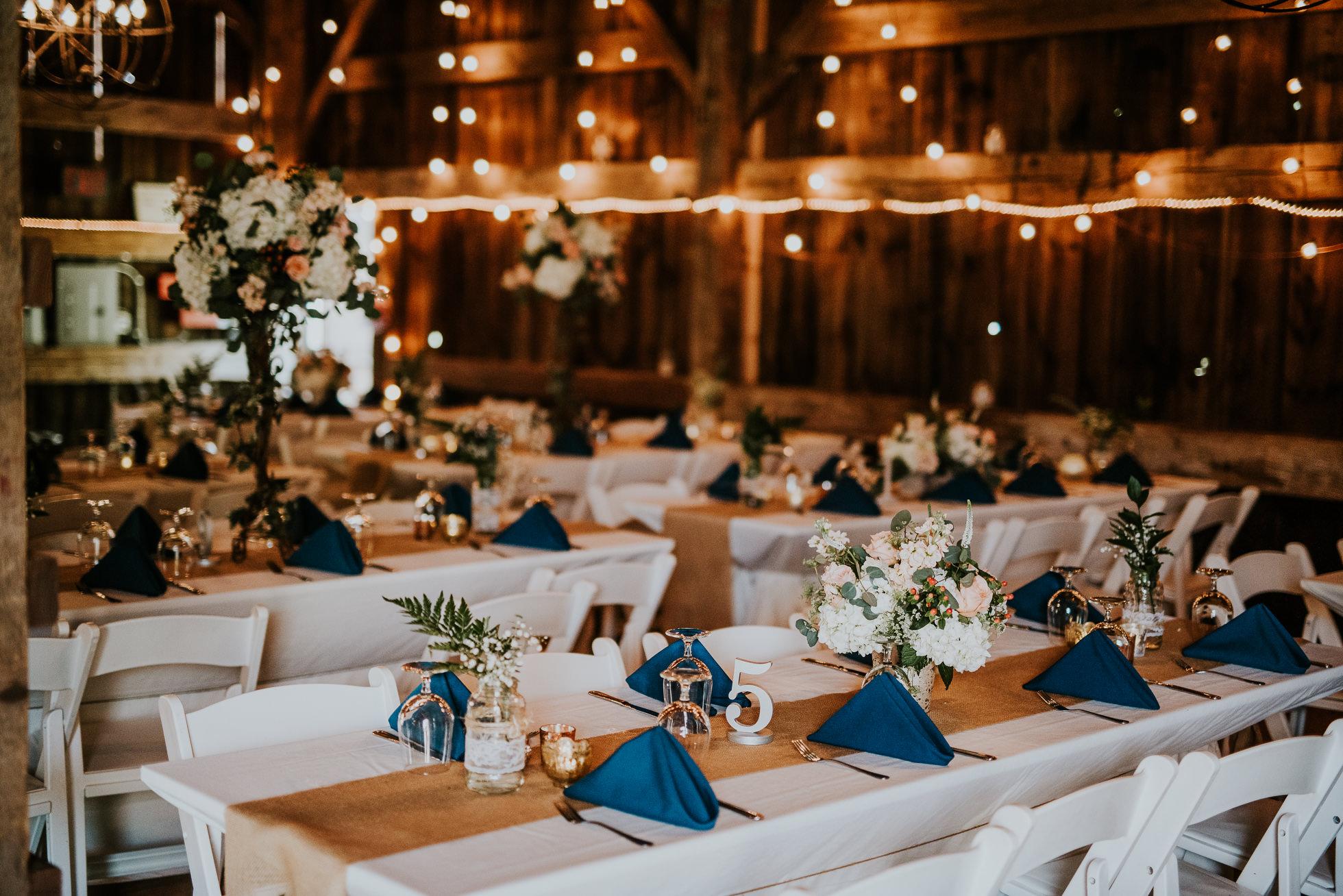 long island barn wedding