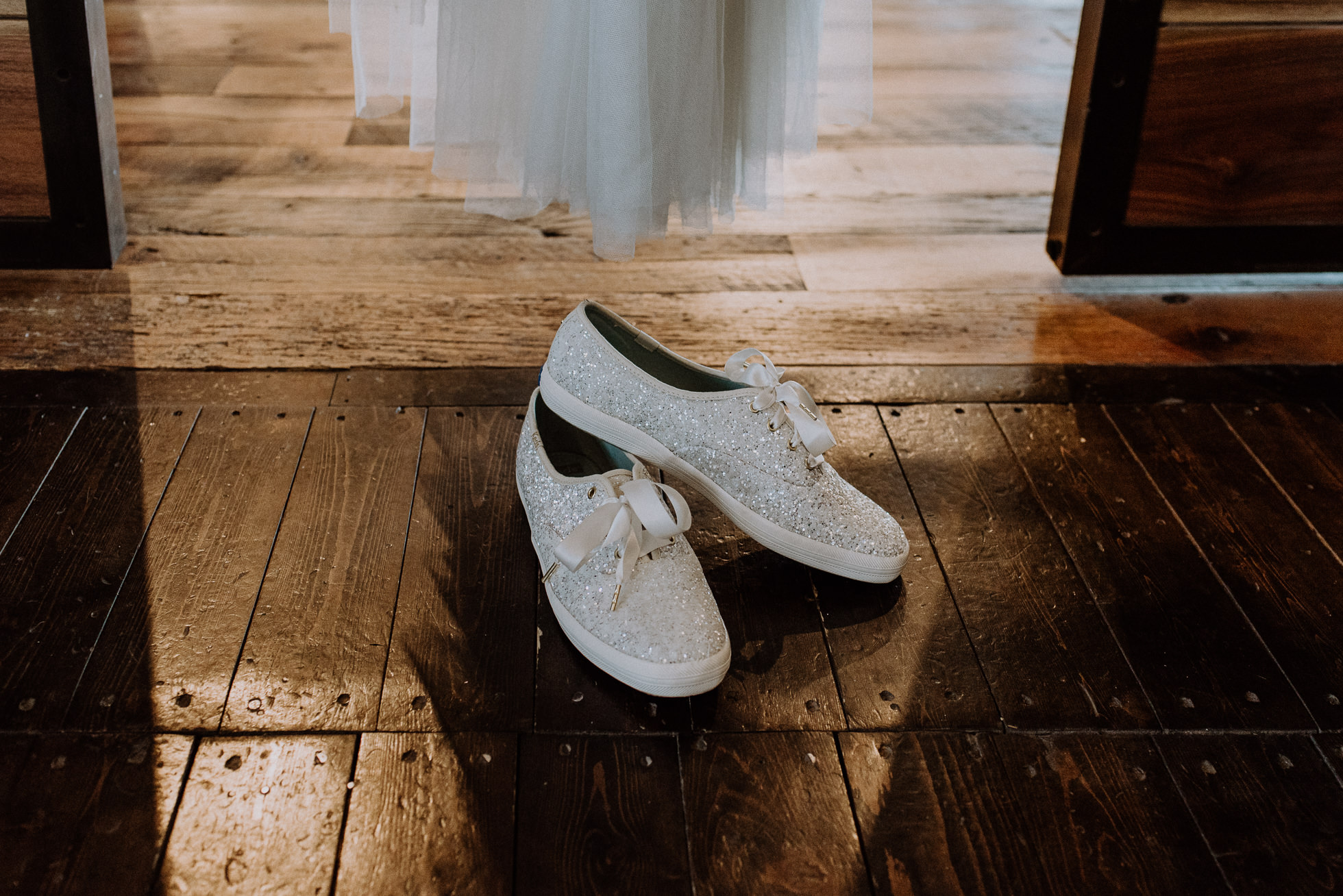 keds bride shoes