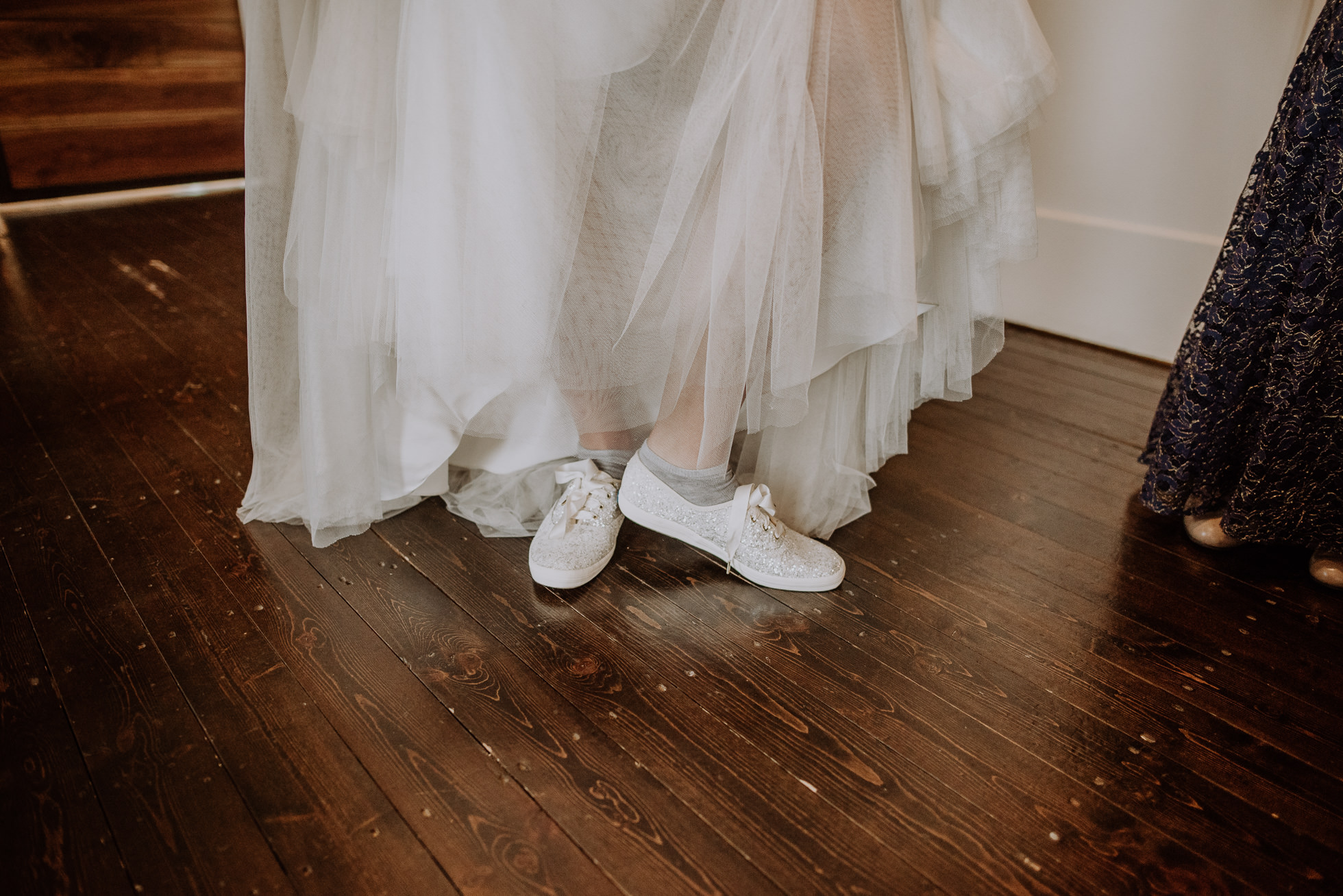 keds bride shoes the cordelle nashville wedding