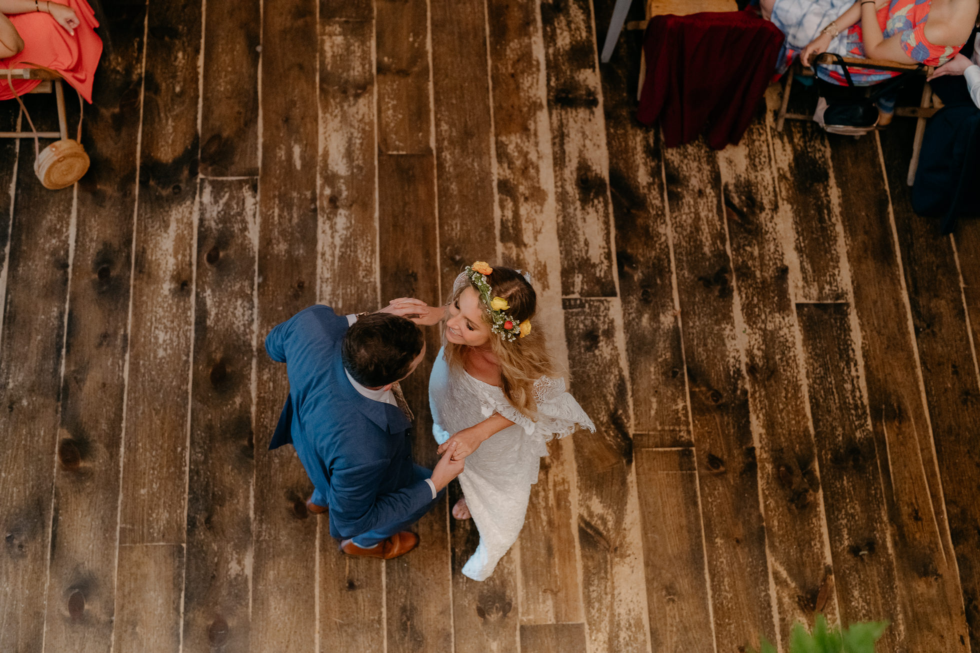 barn wedding venues upstate new york