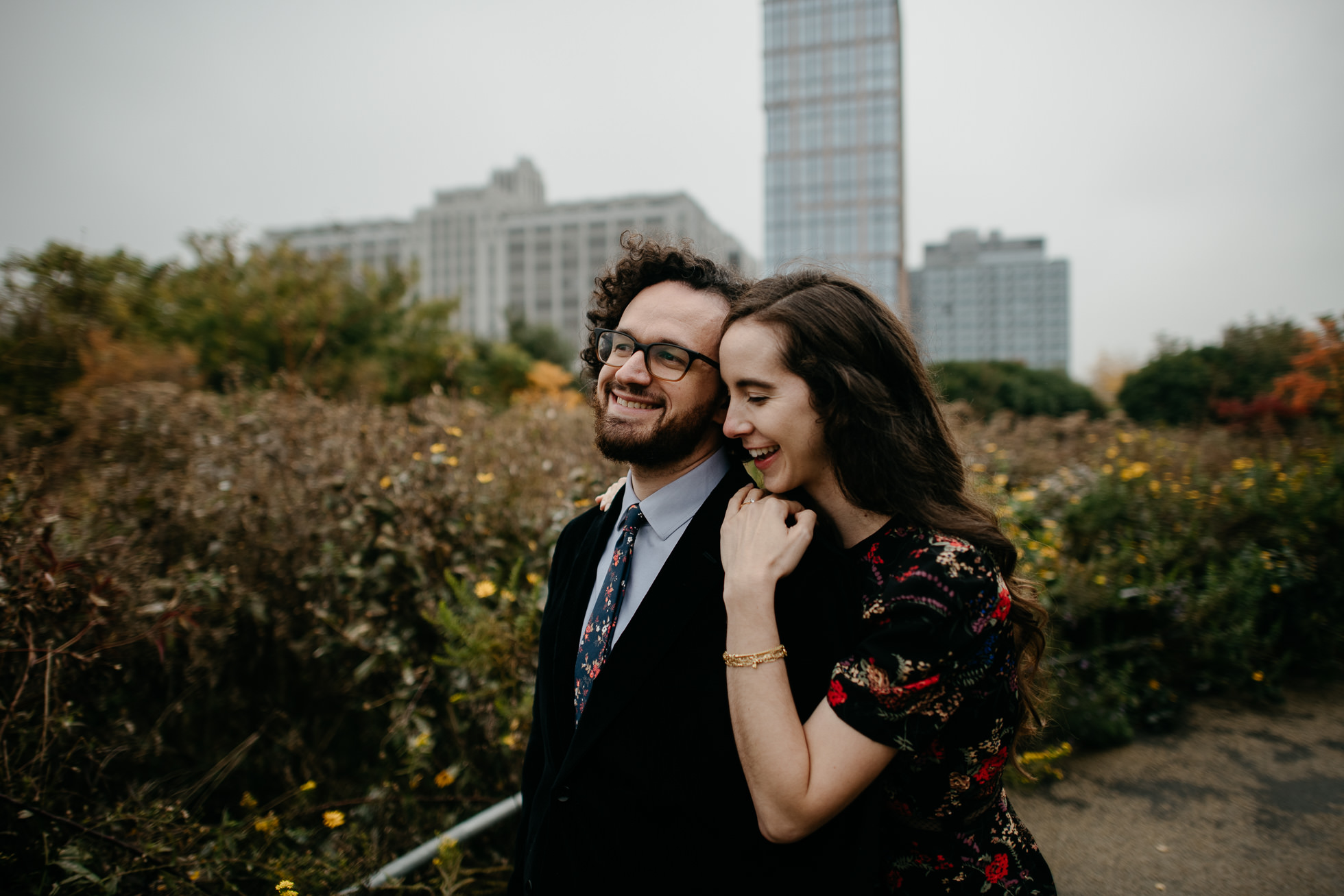 Best Brooklyn wedding photographers-2