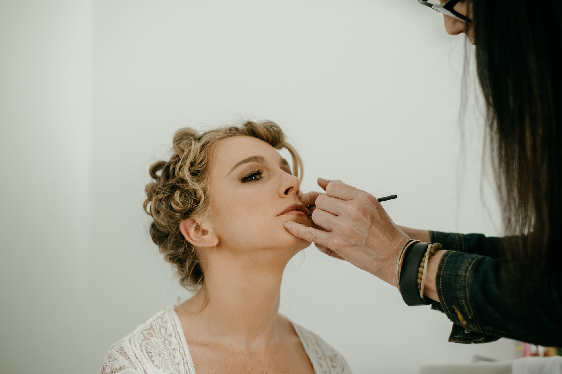 best makeup artists new york