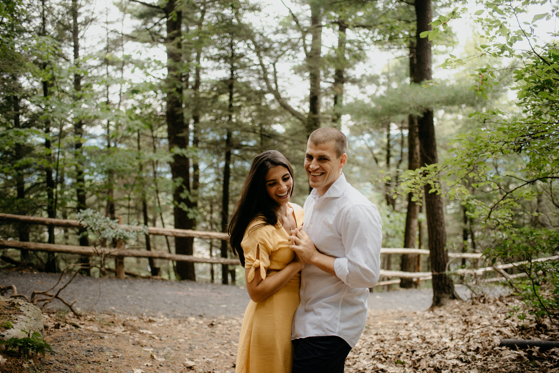 best upstate NY wedding photographers
