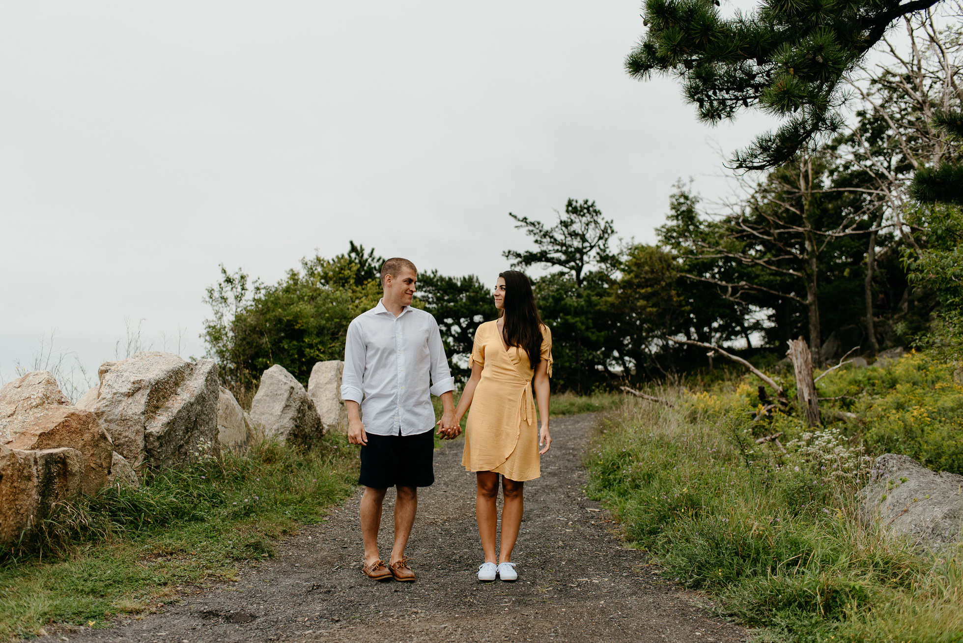 Catskills wedding photographers