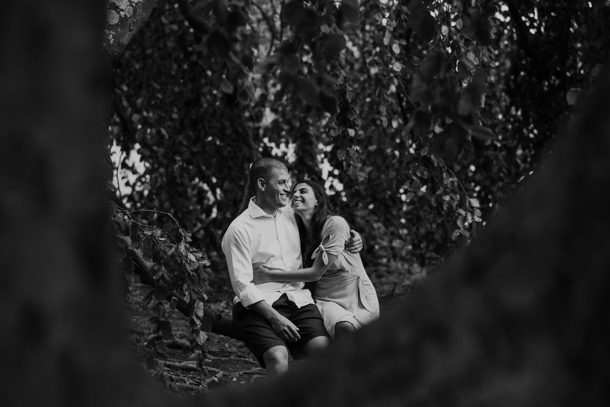 emotional engagement photos