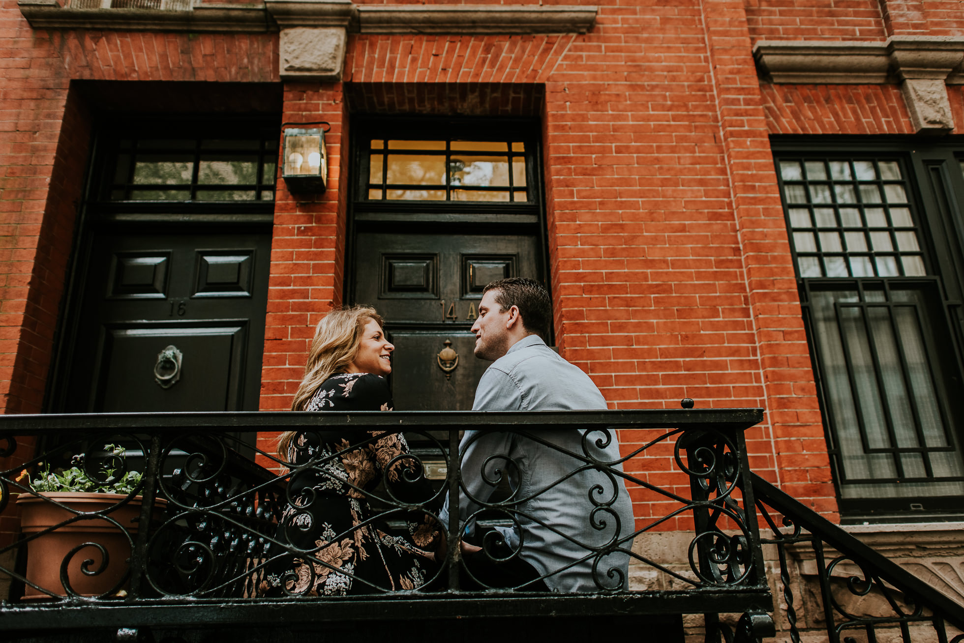 engagement photo tips nyc photographed by Traverse the Tides32