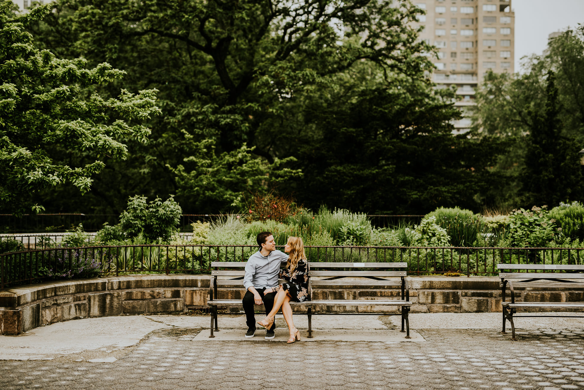 new york wedding photo locations photographed by Traverse the Tides