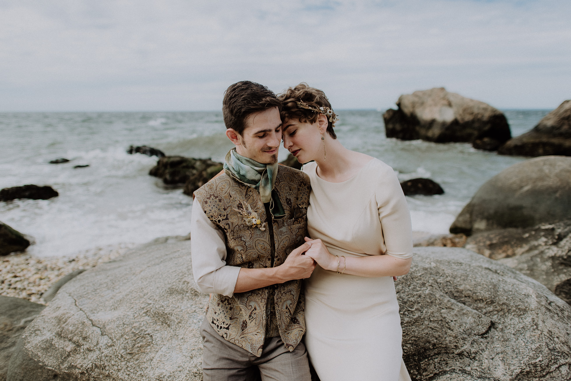 north fork long island wedding photographers