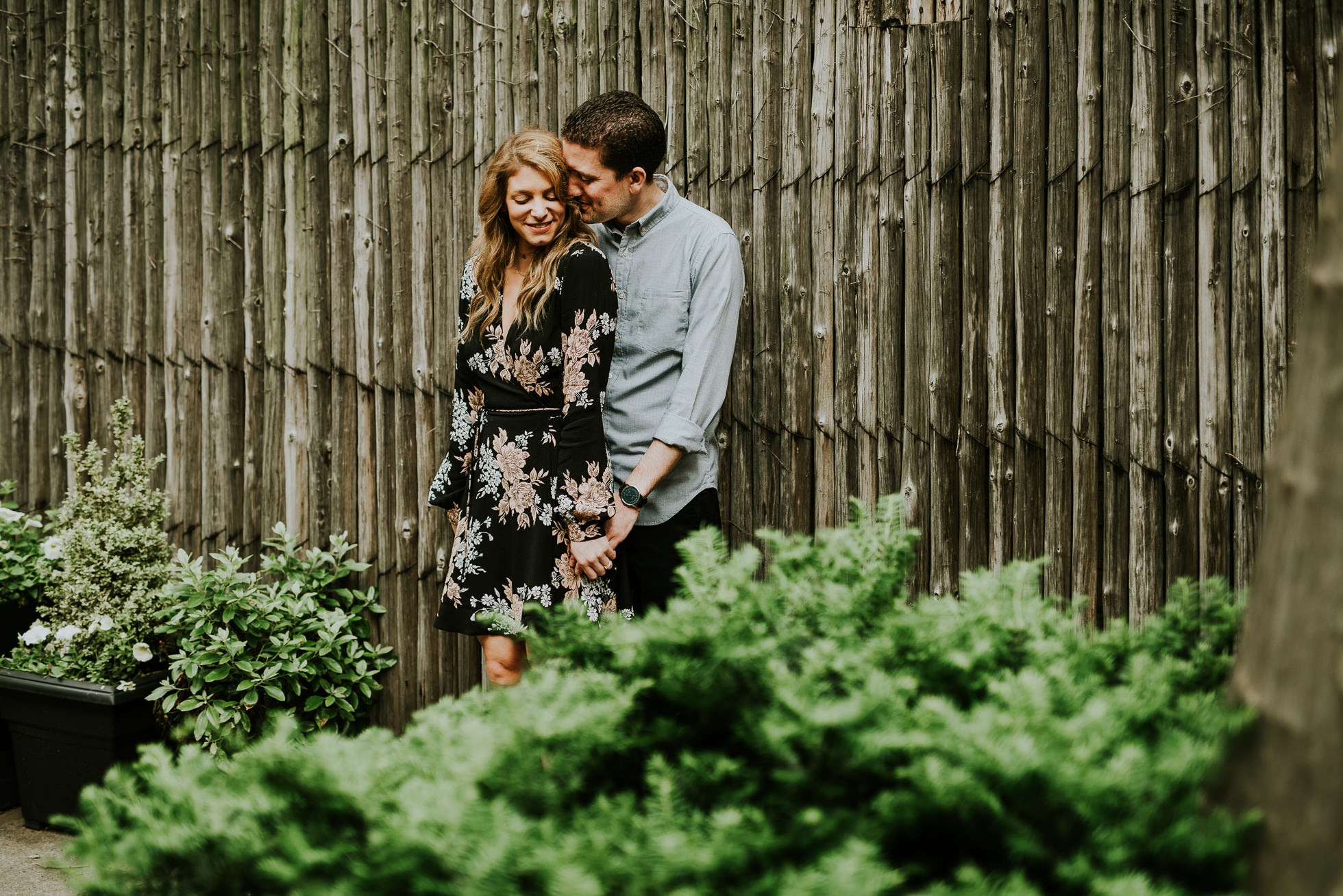 nyc wedding photo locations photographed by Traverse the Tides34