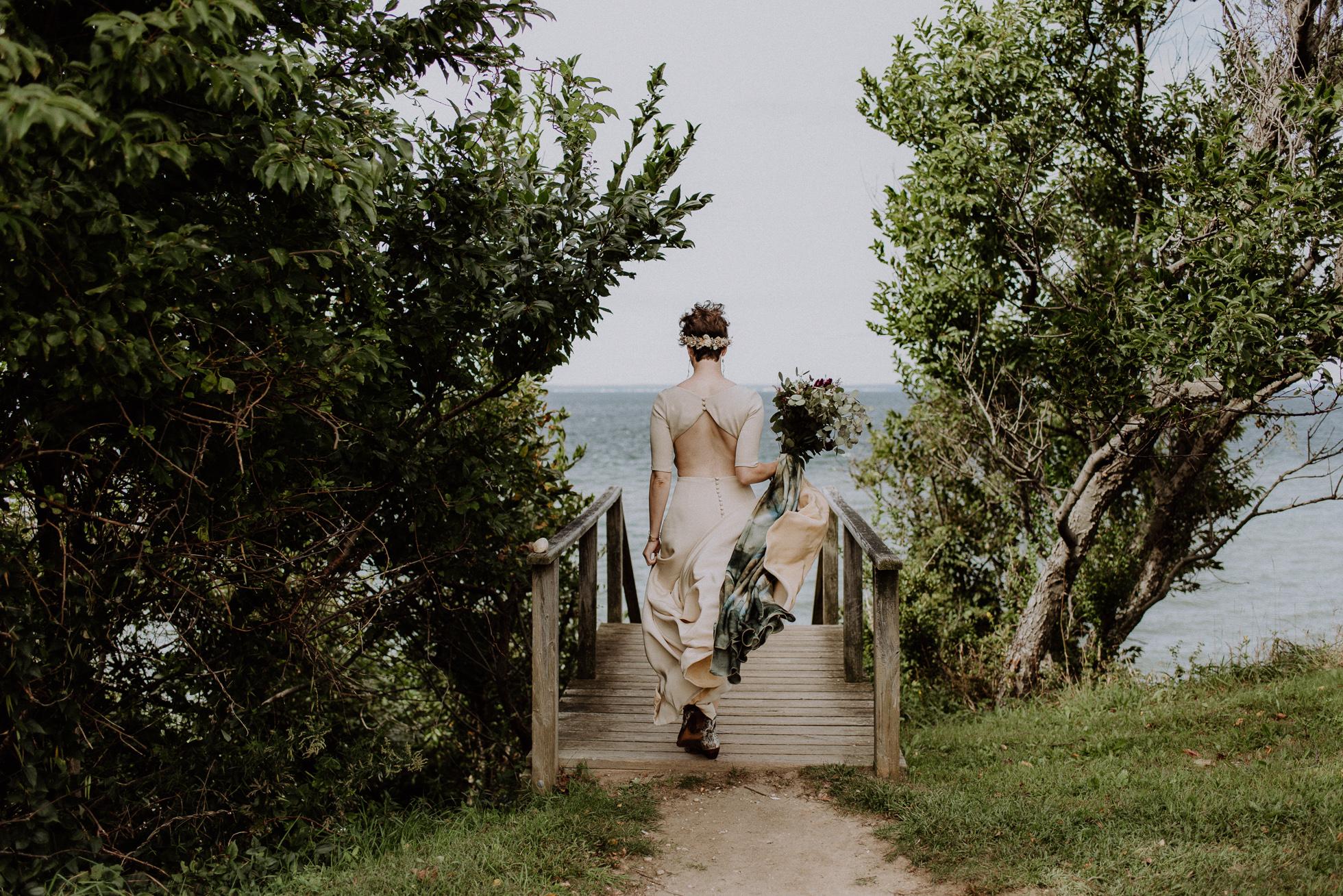rustic brides