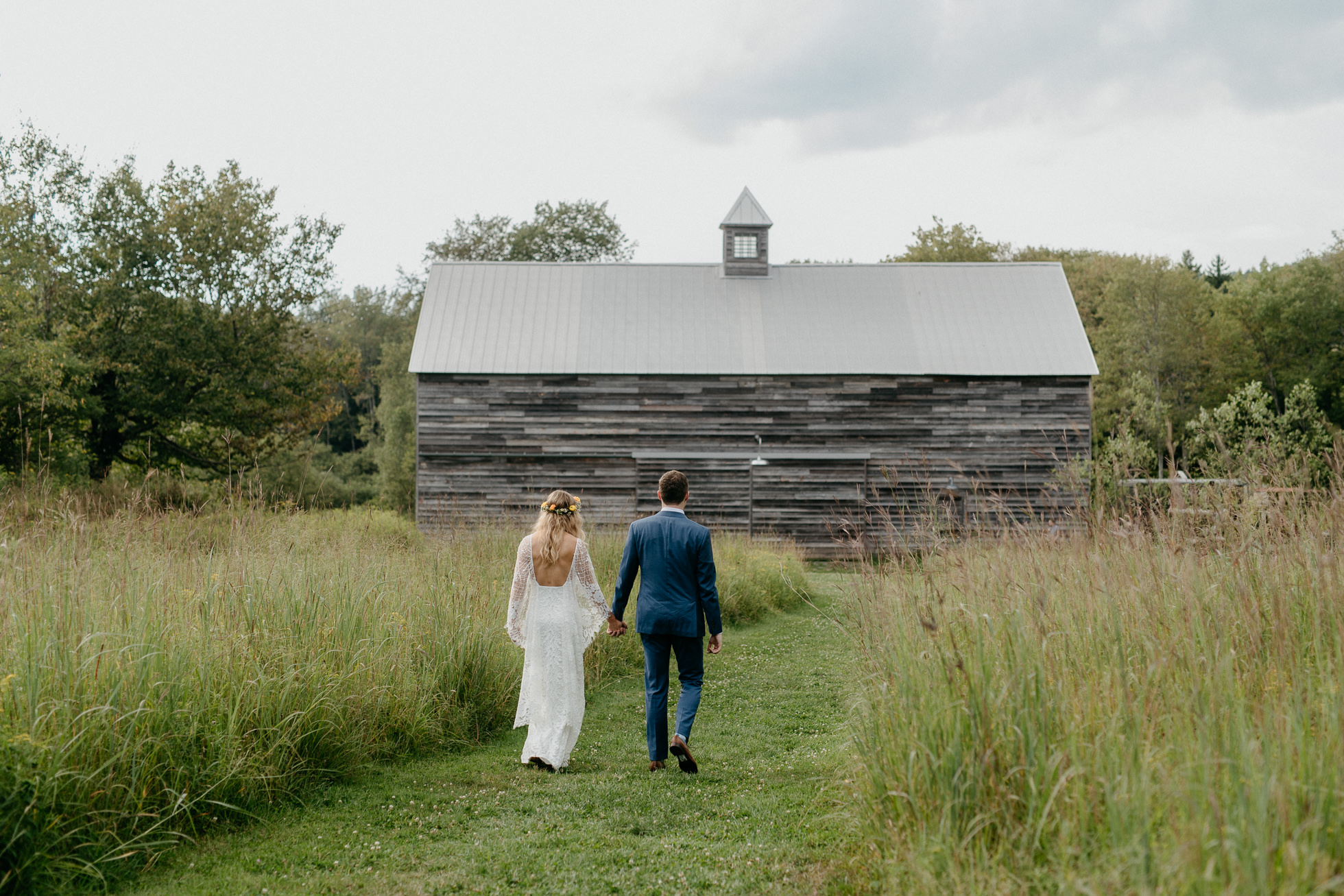 upstate new york wedding venues