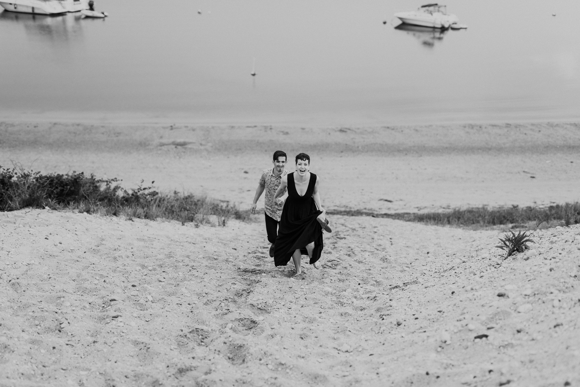 long island wedding photography photographed by traverse the tides