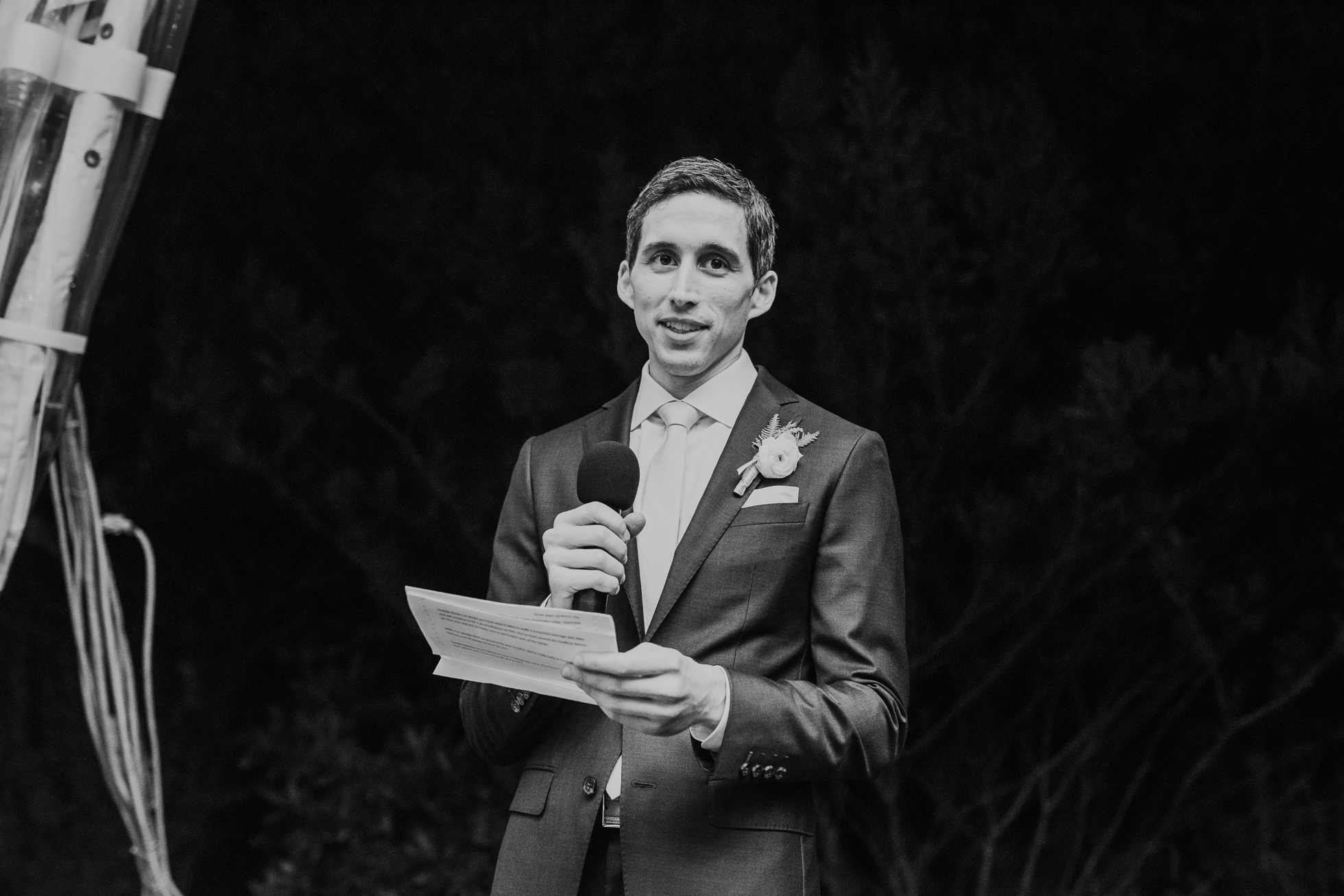 best man speech the hamptons wedding
