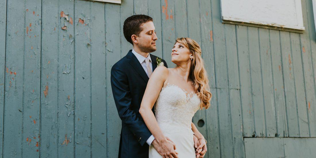 Wedding dresses in Easthampton