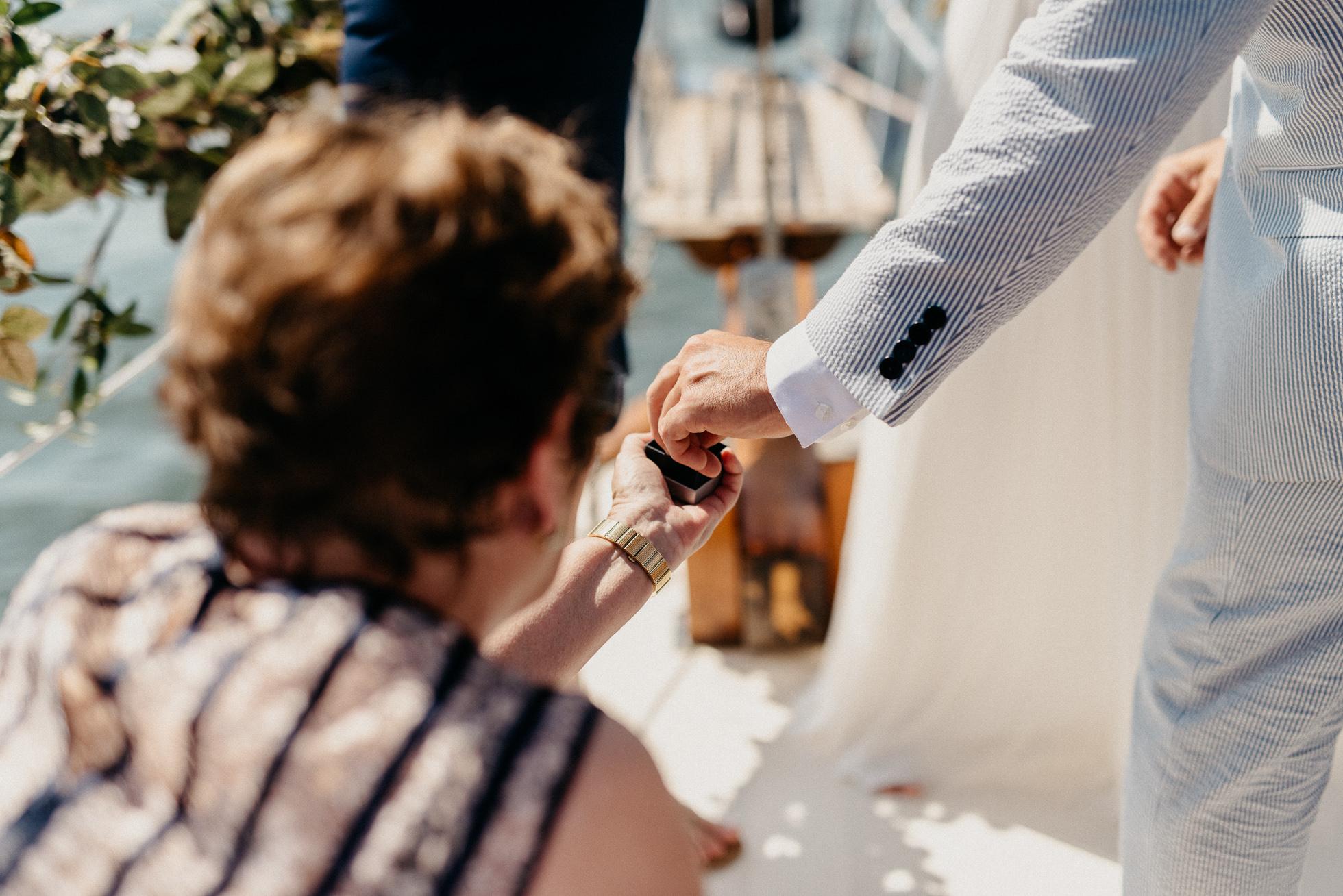 wedding rings nyc