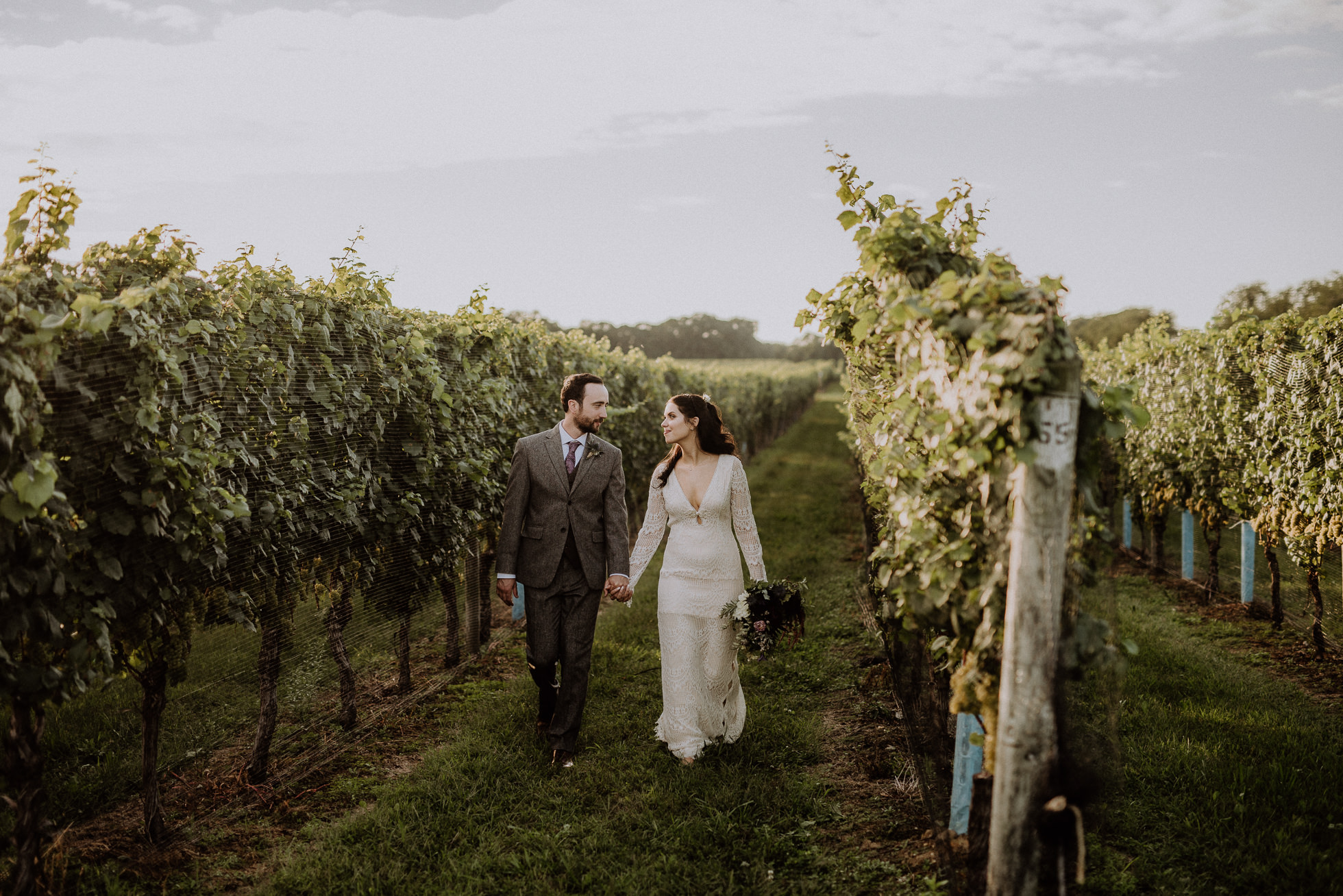bedell cellars wedding photographers-2